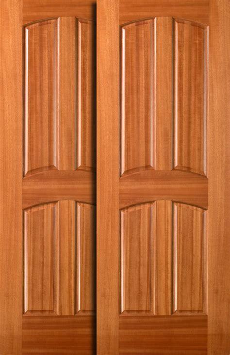 sliding bypass closet doors roselawnlutheran