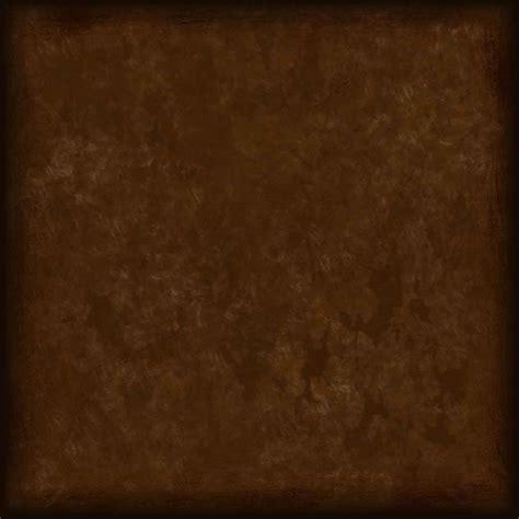 cleaning bathroom tile floors brown marble tile feel the home