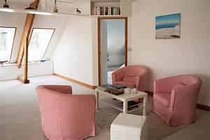 Villa Flore Chambre D39htes AULT