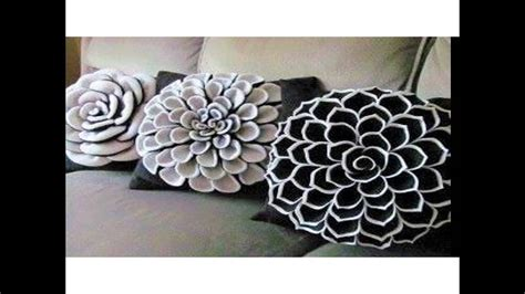 diy decorating ideas cushion cover idea smocked pillow cover design pillow home decor my crafts