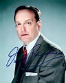 David Paymer Signed Autographed 8x10 Photo Mr. Saturday ...