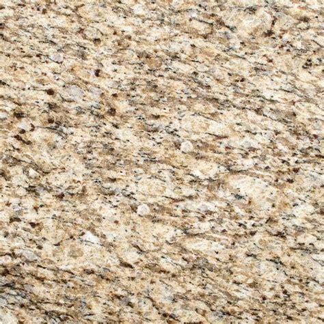granite slab countertop giallo ornamental granite installed design photos and reviews granix inc
