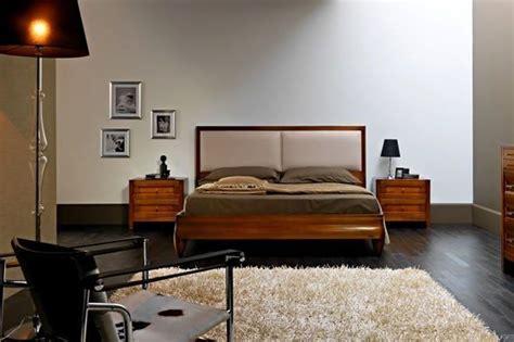 dormitorio matrimonial moderno rustico  elegante casa web