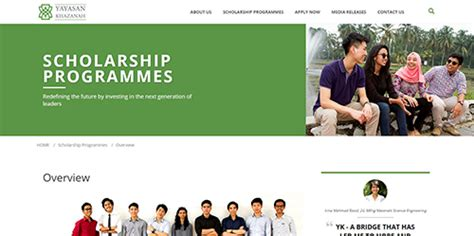malaysians who want to study overseas can now apply for