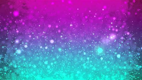 motion background instant