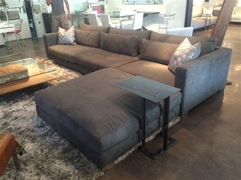 what color sofa and rug for floors and light grey walls