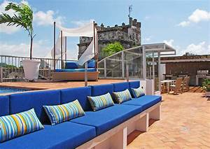 Rent An Apartment In Cartagena Colombia Houses