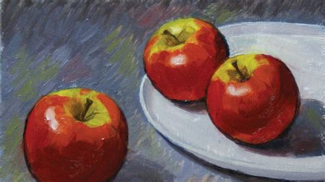 Paul Cezanne Best Paintings The Secrets To Painting Like C 233 Zanne Creative Bloq