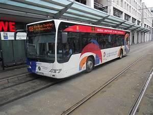 Was Ist Ein Bus : auf dem foto ist ein citaro bus von saarbahn und bus zu sehen das bild habe ich am ~ Frokenaadalensverden.com Haus und Dekorationen