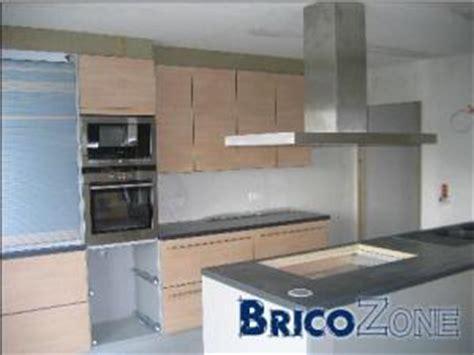 hauteur hotte de cuisine hauteur de hotte sur 238 lot