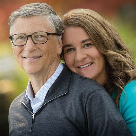 Rory John Gates (Bill Gates Son) Age, Wiki, Bio, Height ...