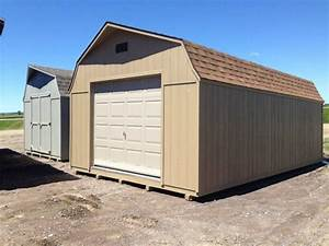 wooden sheds high barn portable storage sheds for sale in With barnwood for sale mn