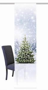 Weihnachtsbaum Auf Rechnung : schiebegardine weihnachtsbaum home wohnideen klettband 1 st ck inkl befestigungszubeh r ~ Themetempest.com Abrechnung