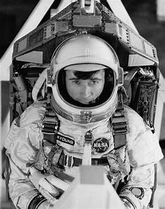 661 best images about Spaceflight on Pinterest ...