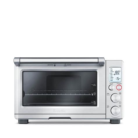 oven fryer air convection toaster vs amazon better which