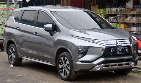 Mitsubishi Xpander Picture by File Mitsubishi Xpander Sport Depan Palangkaraya Jpg