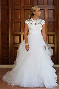 pearl bridal wedding dresses in gold coast With wedding dress photo