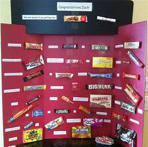 Congrats Grad Poster 17 Best Images About 8th Grade Graduation Gift Ideas On