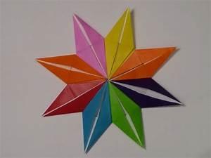 Origami Maison En Papier : diy bricolage origami facile d corer maison pliage papier ~ Zukunftsfamilie.com Idées de Décoration