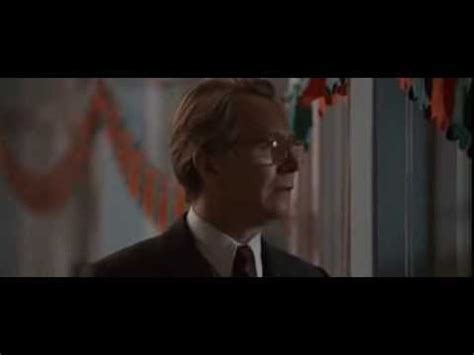 tinker tailor soldier spy christmas party scene youtube