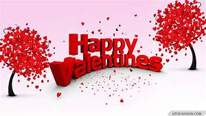 Happy valentines day wallpaper free (50 Wallpapers ...