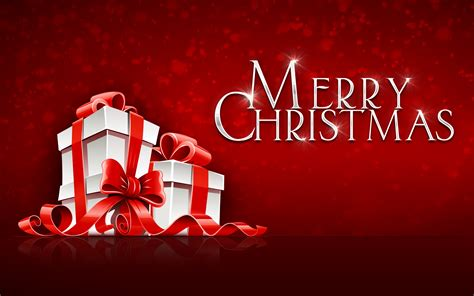 Christmas Wallpaper Wallpapers High Quality  Download Free