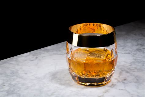 Whiskey Glas Kristall by 3 Best Whiskey Glasses Gear Patrol