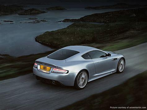 Rent Aston Martin Dbs London, Birmingham, Munich, Glasgow