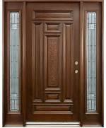 Home Door Design  DampS Furniture