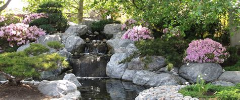 japanese friendship garden japanese friendship garden docent led tours balboa park