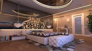 Mein Zimmer Einrichten : mein sternzeichen und die passende schlafzimmereinrichtung ~ Markanthonyermac.com Haus und Dekorationen