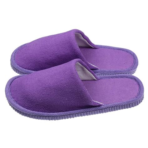 Names Of Bedroom Slippers by Womens Bedroom Slippers Reviews Shopping Womens