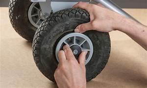 Reifen Auf Felge Ziehen : reifen reparieren ~ Watch28wear.com Haus und Dekorationen