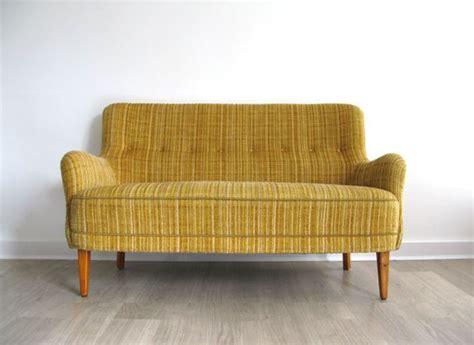 retro settees and sofas retro settees and sofas eggree mid century modern silky