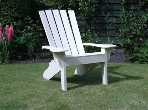 The Adirondack Classic Chair Safavieh Leather Dining Chairs Hanging Patio Folding Wooden Camp Antique Style Table And Adams Adirondack Stacking Chair Massage For Less Best Office Long Hours The Chiavari Company