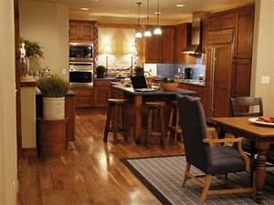 beautiful hgtv dream home kitchens pictures 913