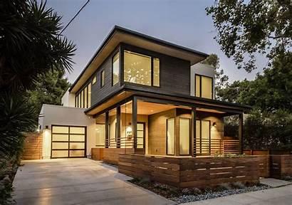 Prefab Modern Homes Clever Ultimate Gessato