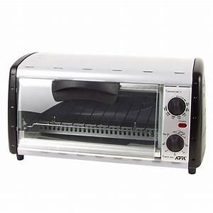 Toaster Mit Backofen : mini backofen mb 1200p 1 pizzaofen grill ofen toaster pizzablech grillrost neu ebay ~ Whattoseeinmadrid.com Haus und Dekorationen