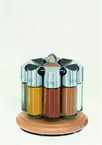Tourniquet A Epice : emsa tourniquet pices bois chrome 2502081690 2502081690 achetez au meilleur prix chez ~ Teatrodelosmanantiales.com Idées de Décoration