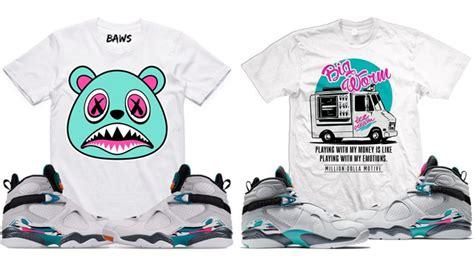 air jordan  tinker shirts sneakerfitscom