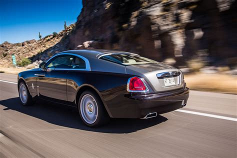 roll royce road goodwood comes to hollywood 2015 rolls royce wraith