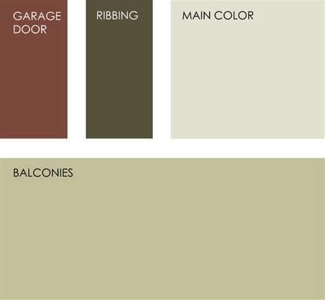 deck colors images  pinterest deck colors