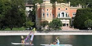 Haus Am Gardasee : villa feltrinelli am gardasee luxus f r nostalgiker ~ Orissabook.com Haus und Dekorationen