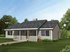 country ranch house plans edgehollow country ranch home plan 008d 0094 house plans and more