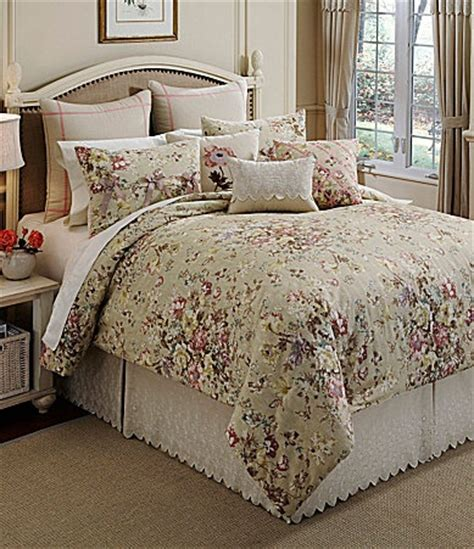 Noble Excellence Bedding by Pin By Joni Petersen On Decor Ideas Items