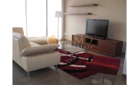 One Bedroom Apartments Ta by 3 Bedroom Apartment Ta Xbiex Seafront Malta Simon