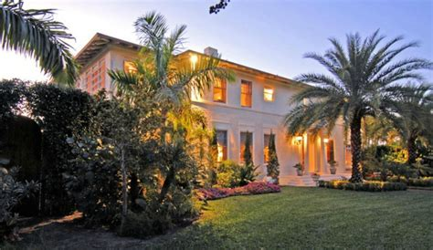 2012 American Cross Showhouse by Exclusive West Palm Mayor Jeri Muoio Drops 1 275