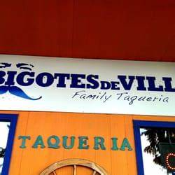 Iqr Berechnen : los bigotes de villa 188 fotos mexikanisches ~ Themetempest.com Abrechnung
