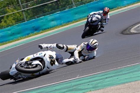 Motorcycle Racing Sports Insurance Provided By Totally
