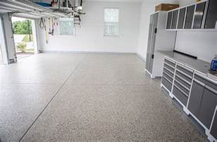 epoxy flooring maintenance how to clean your epoxy garage floor decorative concrete